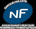 NF CSTB ASSAINISSEMENT (002)