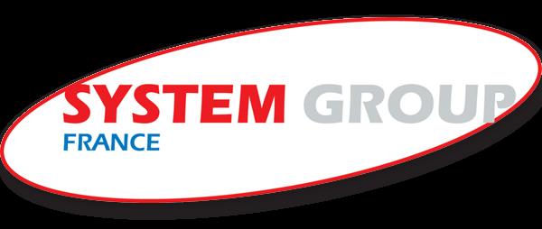 System Group France